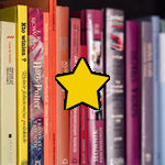https://premiersreadingchallenge.tas.gov.au/PublishingImages/book-star-sx150.png